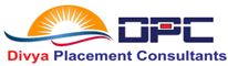 divya placements Consultants